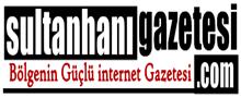 Sultanhanı Gazetesi  Sultanhanı haber  Aksaray haber - Haberleri